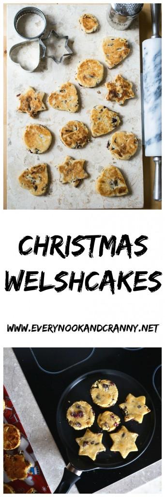 christmas-welshcakes