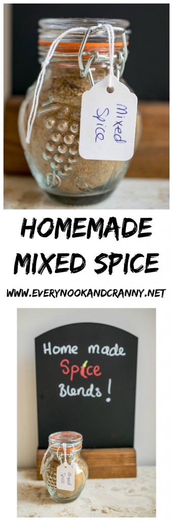 homemade-mixed-spice