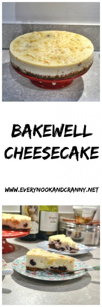 bakewell-cheesecake