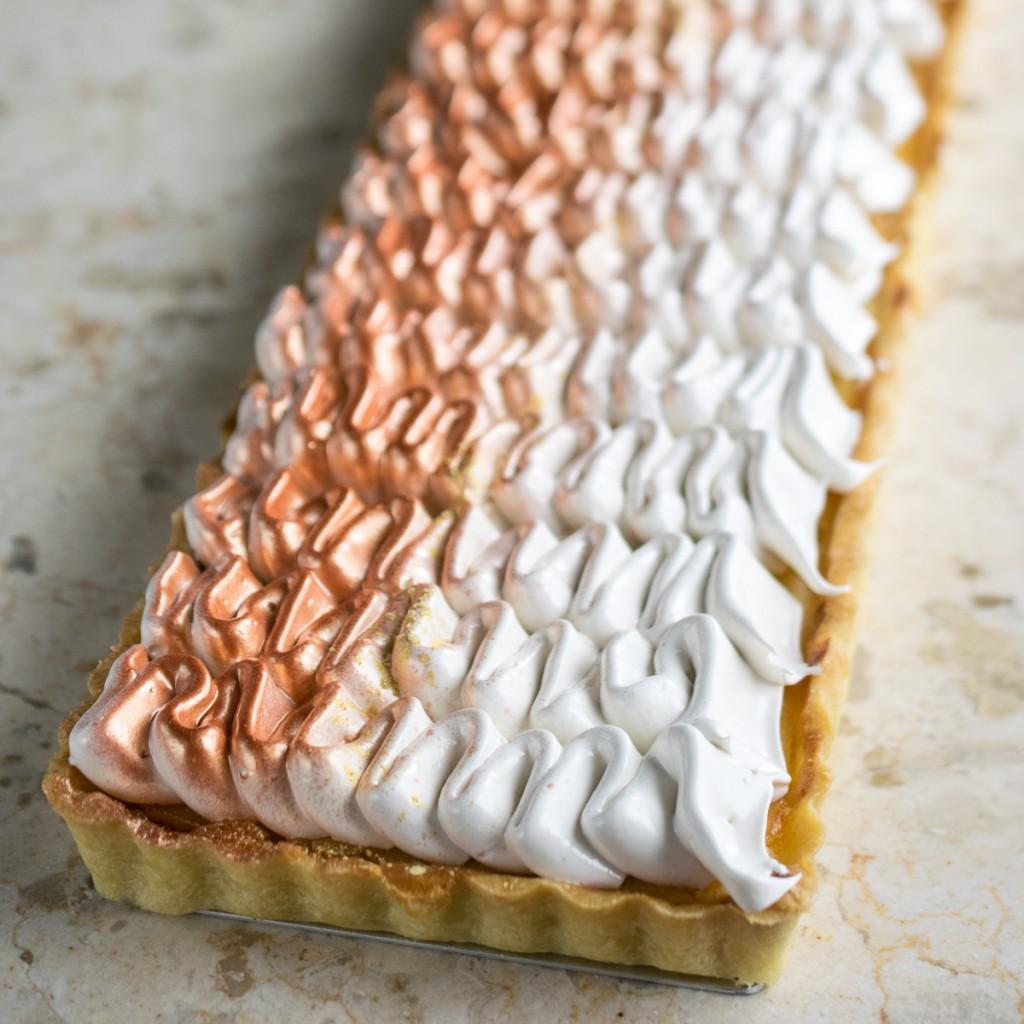 lemon meringue pie-3