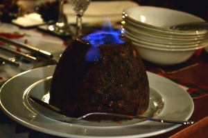 Christmas Pudding Troubleshooting Guide Every Nook Cranny