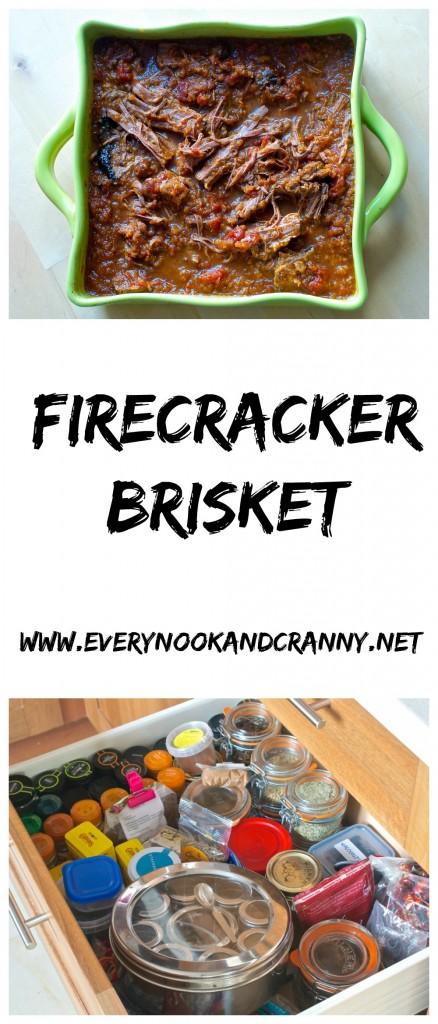 firecracker-brisket