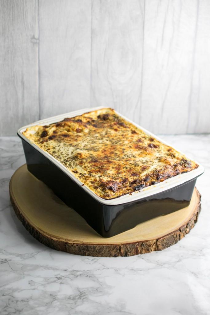 squash-celeriac-caramelised-onion-lasagne-2