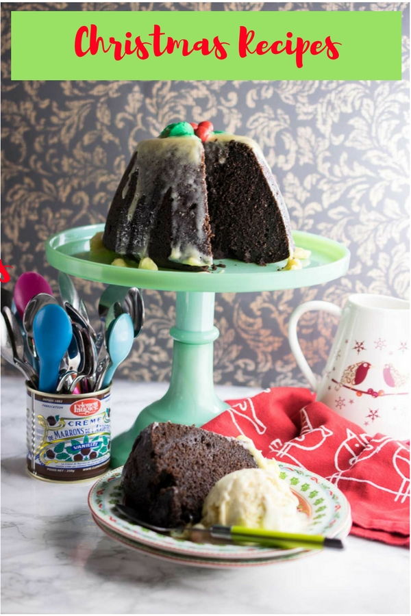 Click here for all the festive recipes you need this Christmas on EN&C!