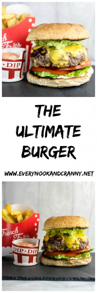 the-ultimate-burger