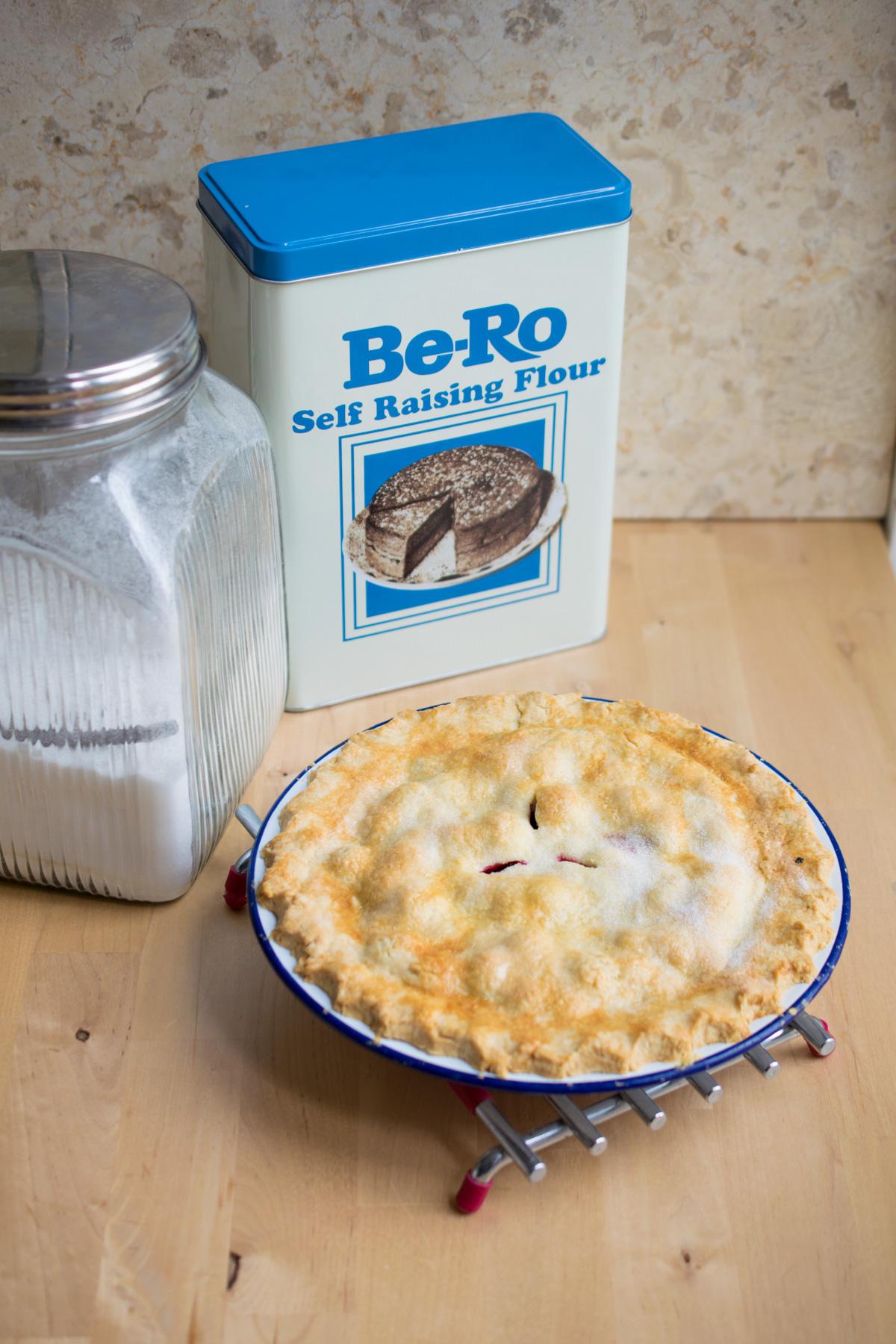 recipe: bero currant slice [32]