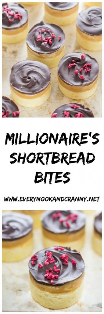 millionaires-shortbread-bites