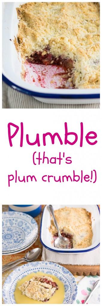 plumble