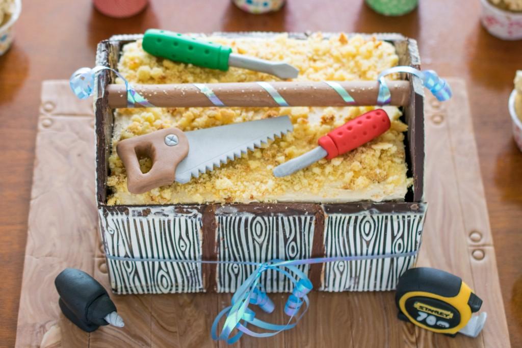 carpenters-cake-8