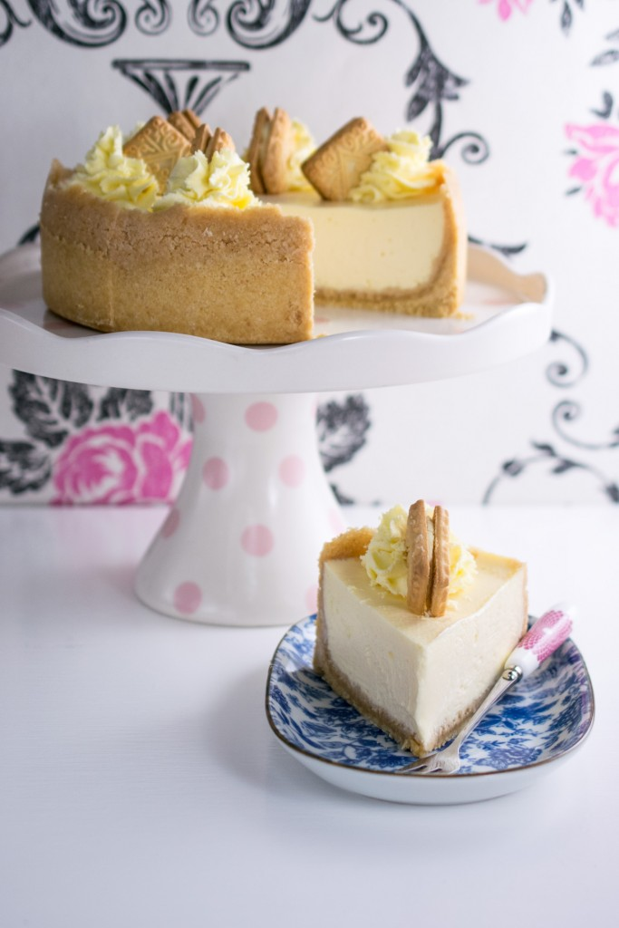 instant-pot-custard-cream-cheesecake-6