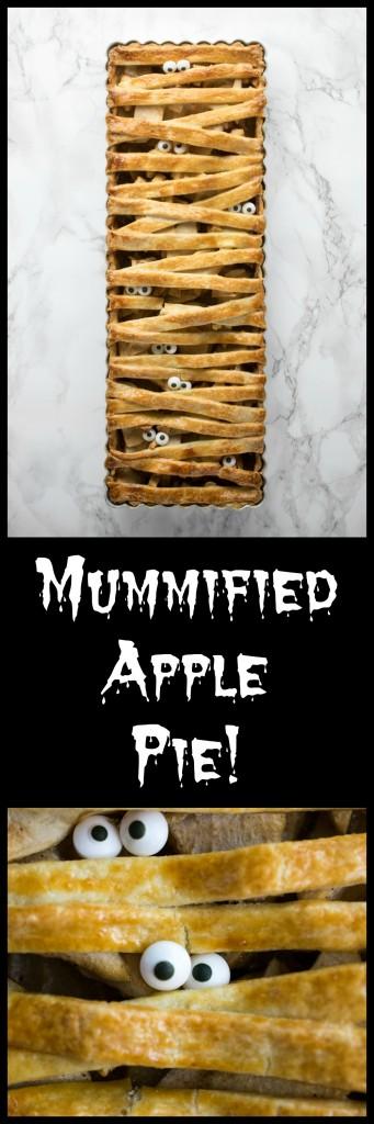 mummified-apple-pie