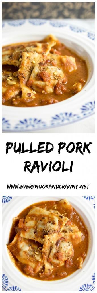 pulled-pork-ravioli
