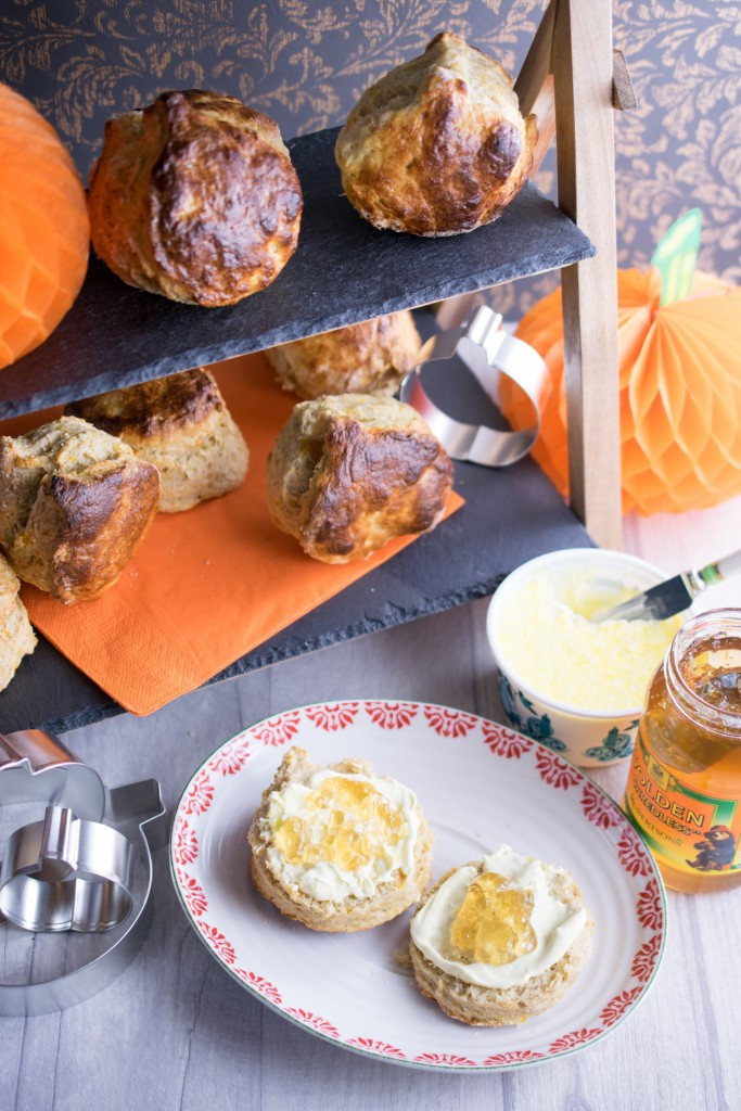 pumpkin-pie-scones-4
