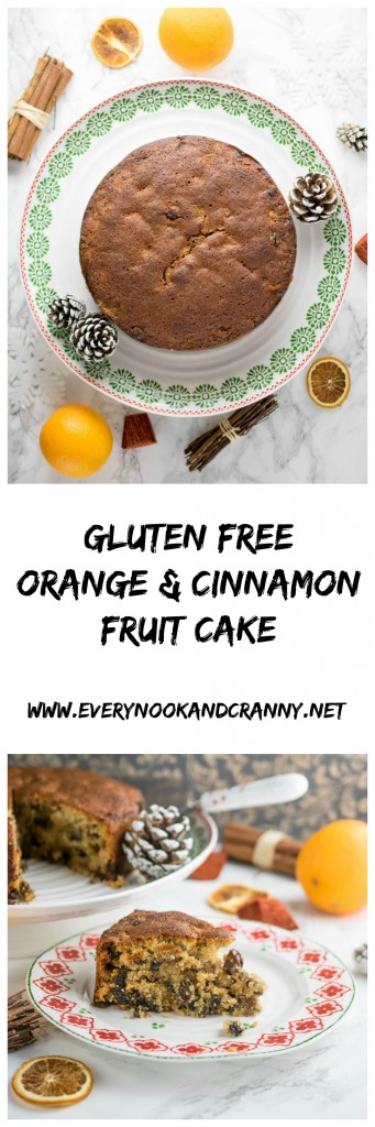 gluten-free-orange-and-cinnamon-fruit-cake