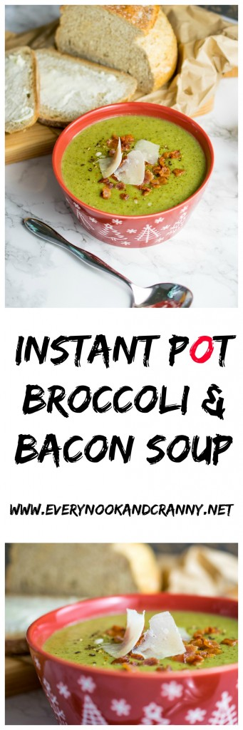 instant-pot-broccoli-bacon-soup