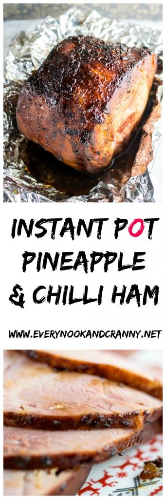 instant-pot-pineapple-chilli-ham