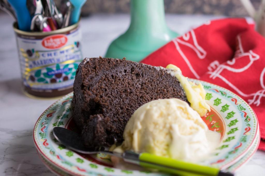 instant-pot-alternative-christmas-pudding-7
