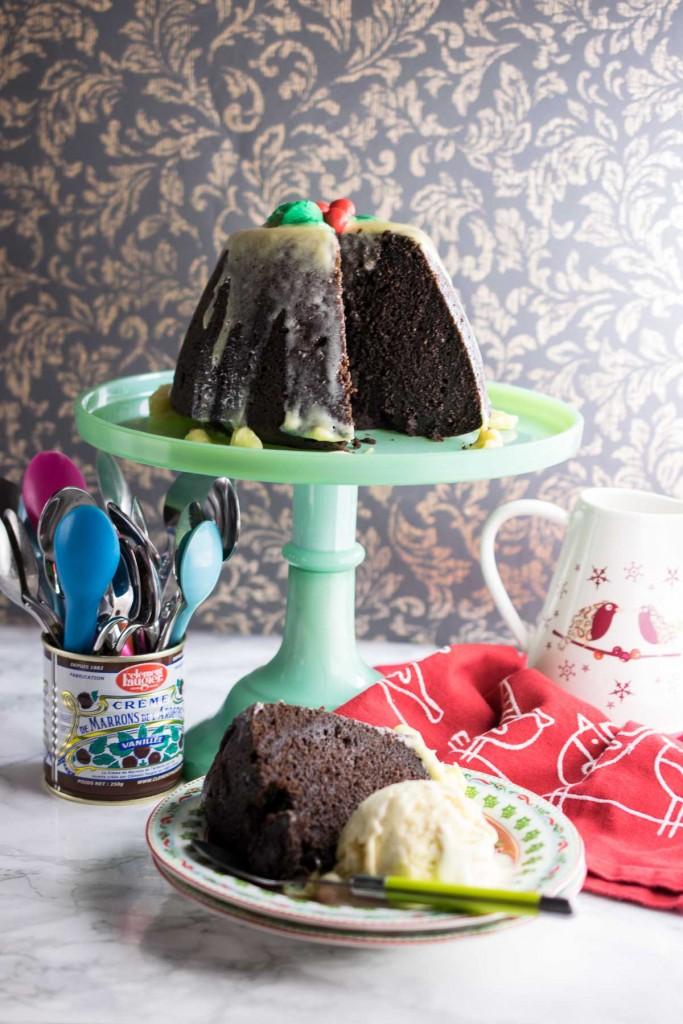 instant-pot-alternative-christmas-pudding-8