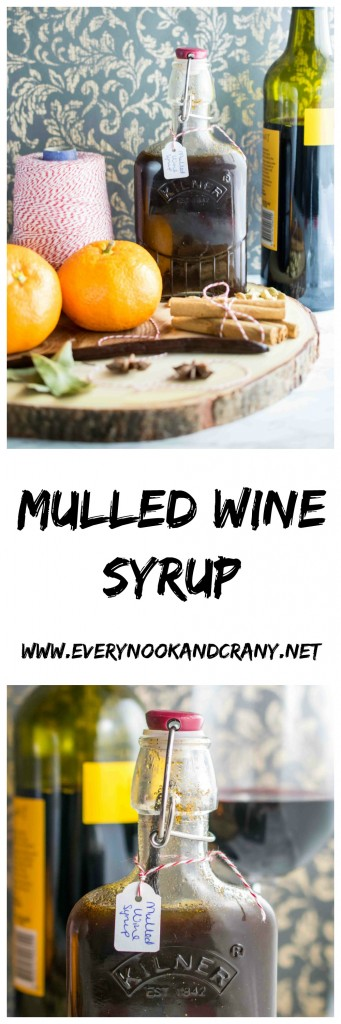 mulled-wine-syrup