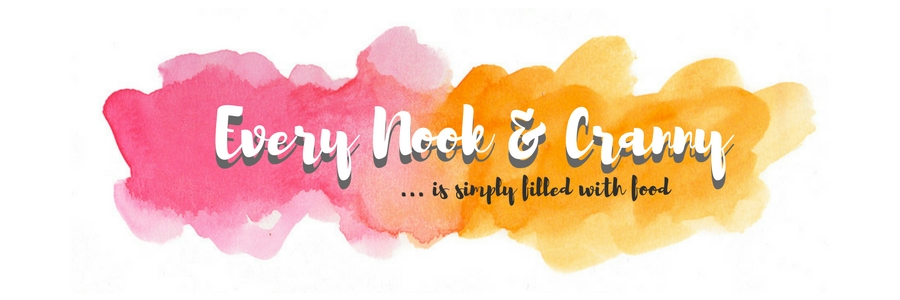 Every Nook & Cranny Mobile Logo