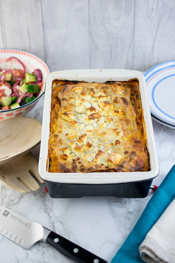 https://www.everynookandcranny.net/roasted-squash-celeriac-caramelised-onion-lasagne/