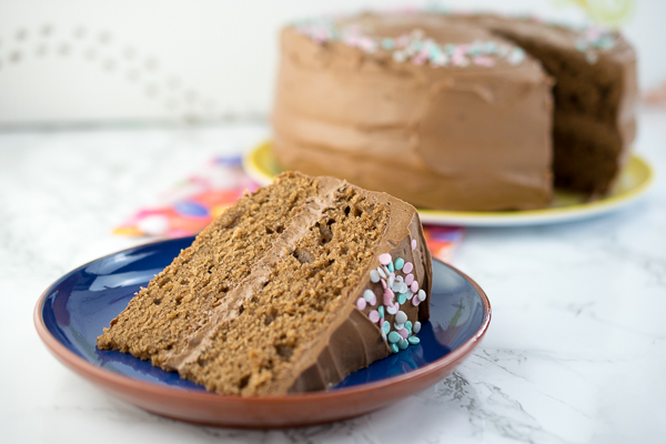 http://www.foodnetwork.co.uk/recipes/beattys-chocolate-cake.html
